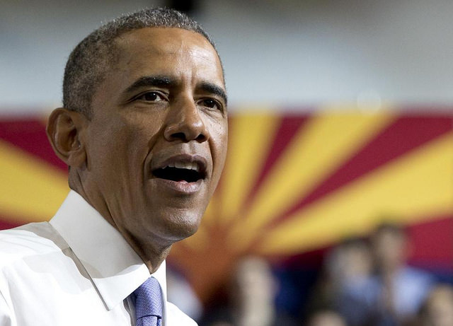 Obama's plan for free community college: great idea or ticking time bomb?