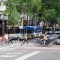 Portland_Transit_Mall_with_cyclists_crossing