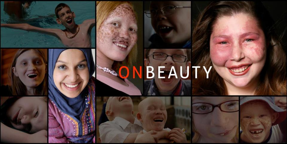 Film challenges society's beauty standards