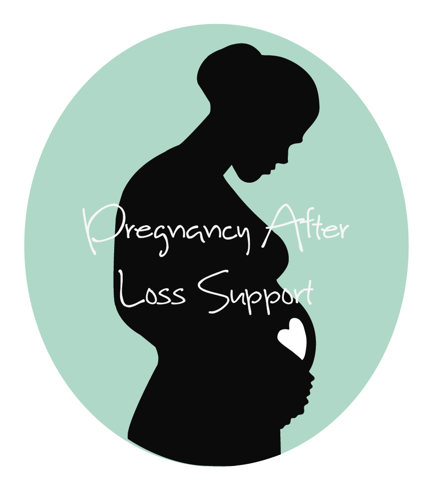 Group Provides Emotional Support to Pregnant Women after Miscarriage