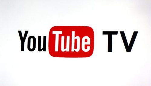 YouTube Reveals New Strategy to Fight Terrorist Recruitment Videos