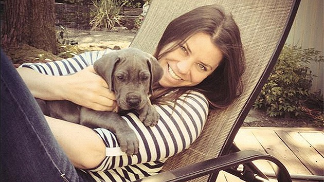 Brittany Maynard delaying assisted suicide