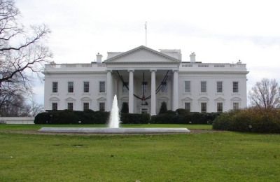 White House intends to wait to nominate