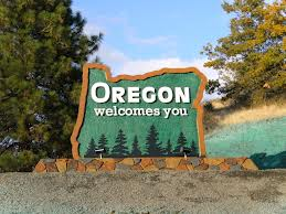 Oregon ranks ninth most charitable state