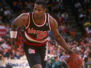 Portland Trail Blazers remember Jerome Kersey (1962-2015)