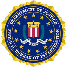FBI stats show slight drop in crime rates