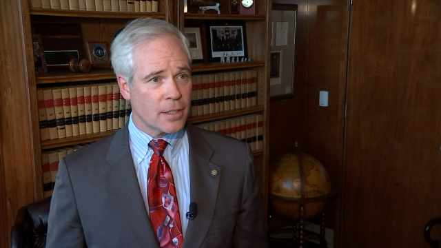 Oregon Commission Seeks Additional Tax Dollars after Investigating Judge for Religious Beliefs