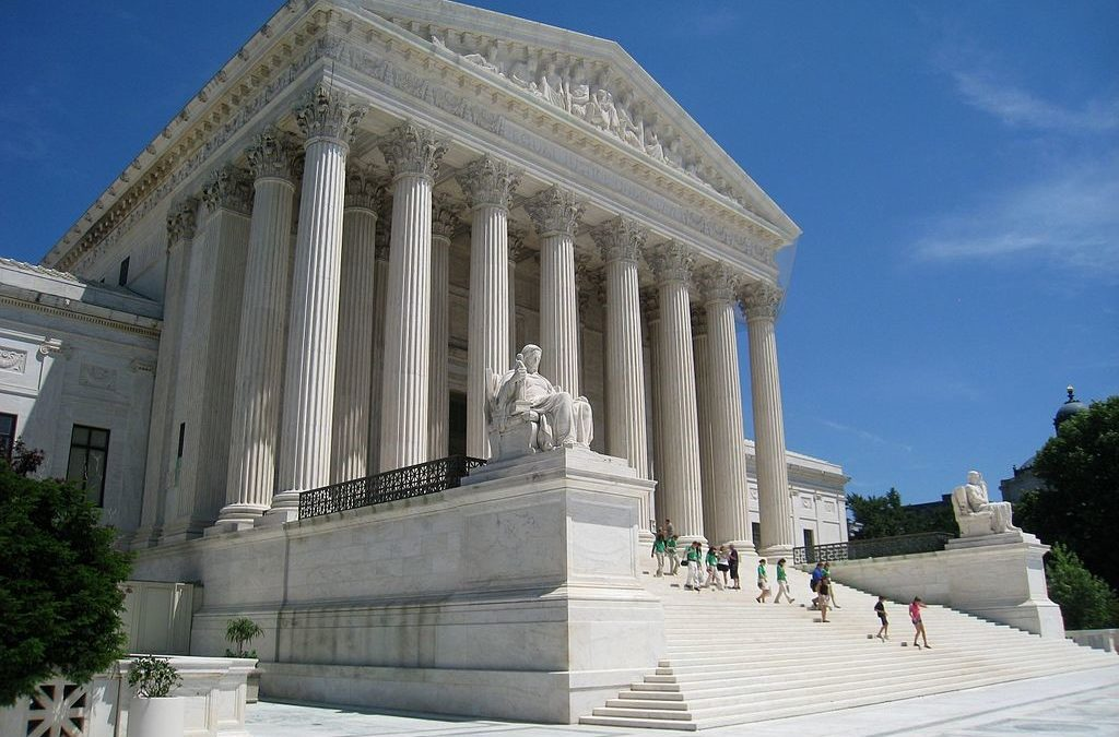 Supreme Court Protects Pregnancy Centers' Free Speech Rights