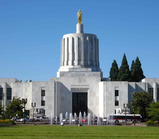 Signatures gathered to end taxpayer-funded abortions in Oregon by ballot measure