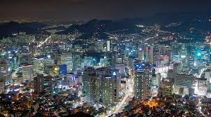 Will Korea be the next nation to abandon it's pro-life policies?