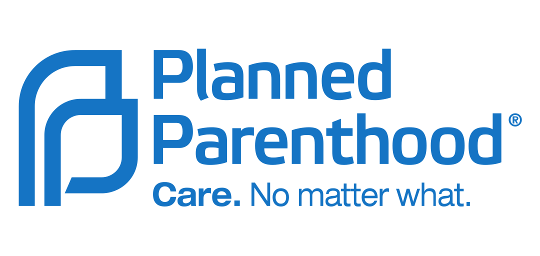 Planned Parenthood seeks to undermine transparency on abortion