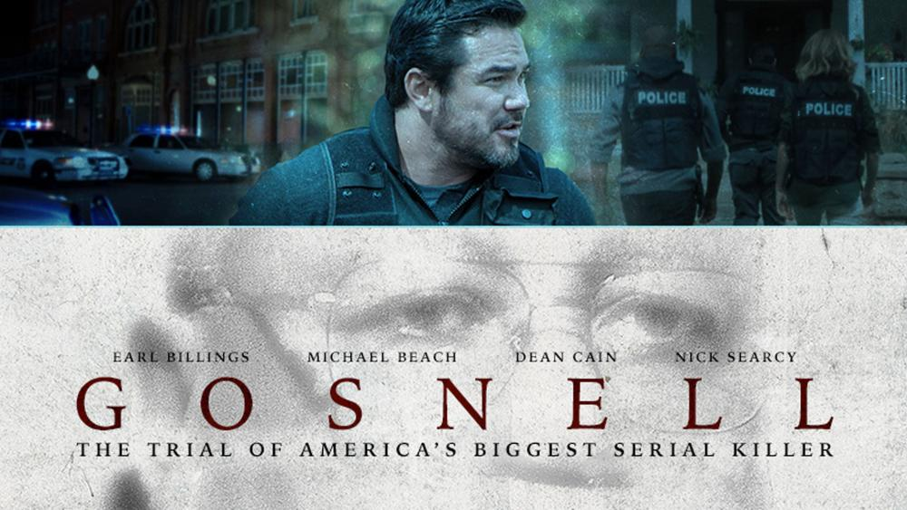 Gosnell Movie Depicts Chilling Reality of Abortion