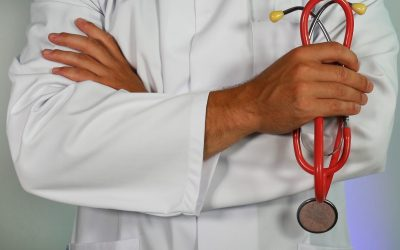 More pro-life doctors choosing to defend the unborn in Italy